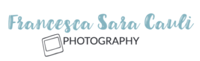 Francesca Sara Cauli Photography